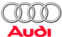 Can Odometer Correction Calibration Rolling-Up Device Audi