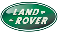 Can Odometer Correction Calibration Rolling-Up Device Land Range Rover
