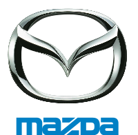 Can Odometer Correction Calibration Rolling-Up Device Mazda (Мазда)