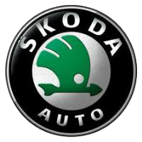 Can Odometer Correction Calibration Rolling-Up Device Skoda