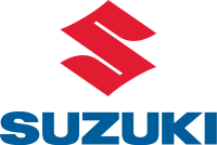 Can Odometer Correction Calibration Rolling-Up Device Suzuki