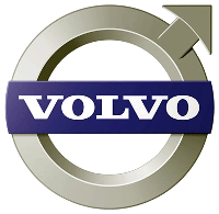 Can Odometer Correction Calibration Rolling-Up Device Volvo
